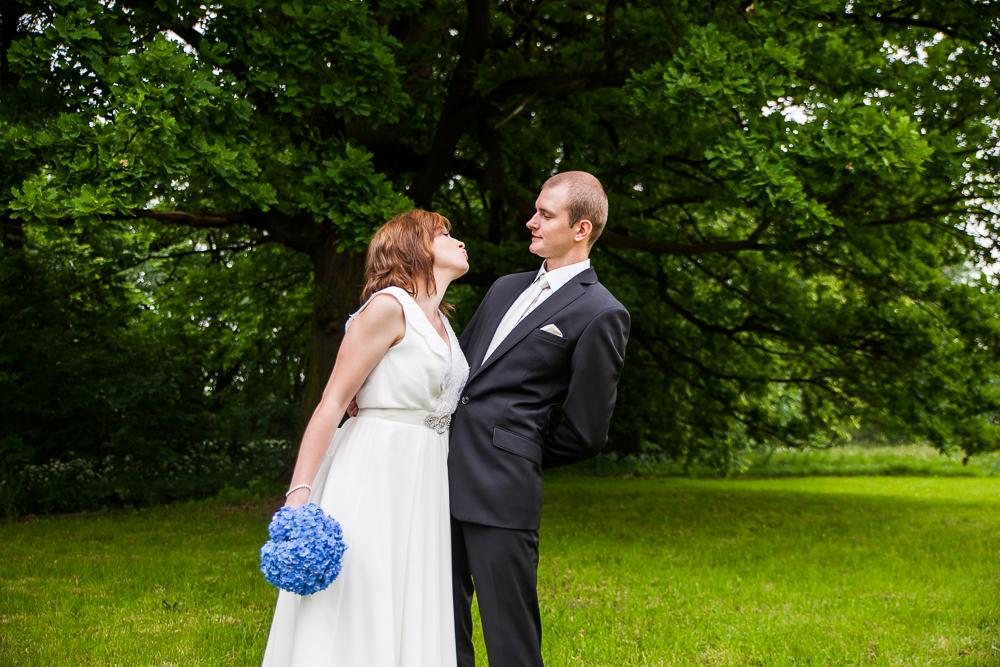Grzegorz Skiba www.blog.fotogenic.pl | www.fb.com/pracowniafotogenic
